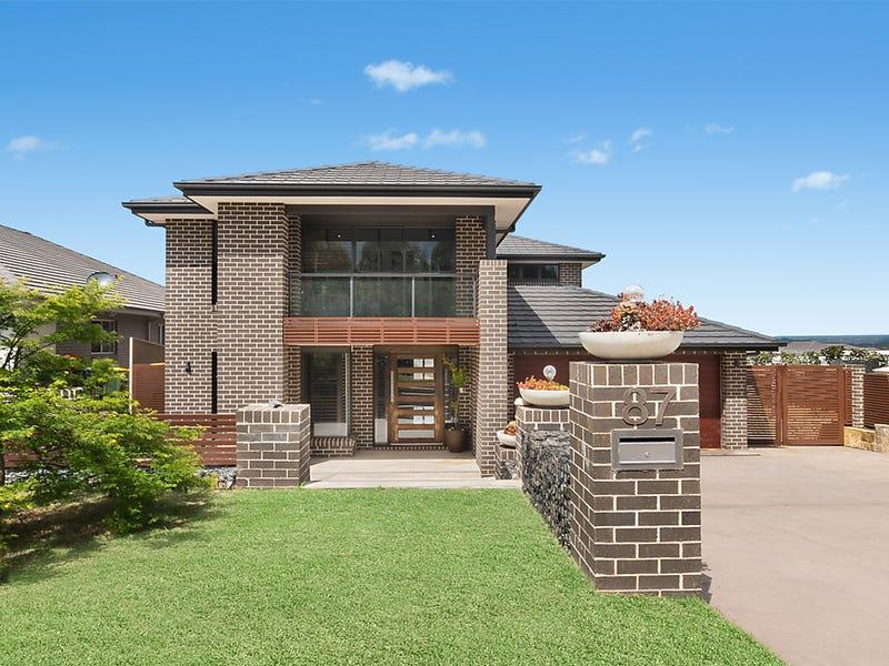87 Forestgrove Drive, Harrington Park, NSW 2567