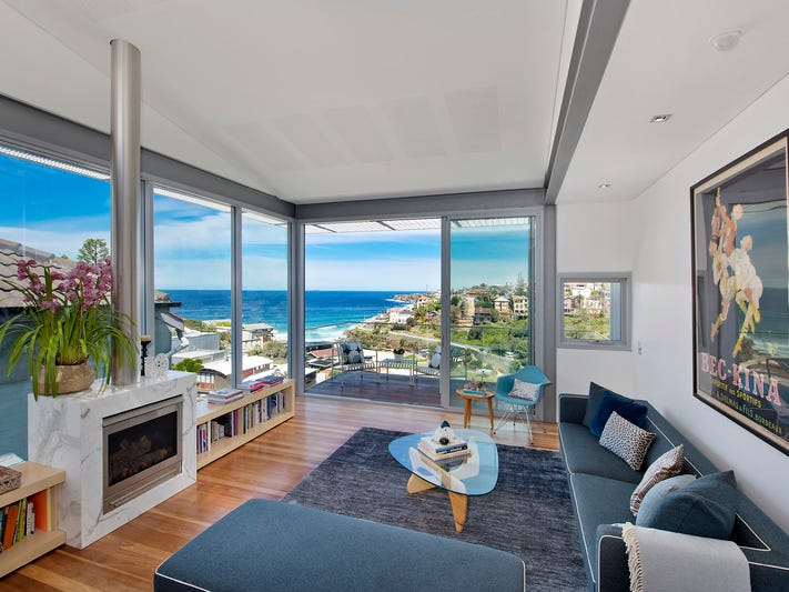 27 Carlisle Street, Tamarama, NSW 2026