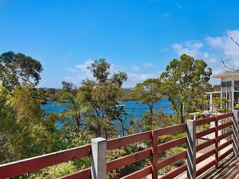 7 Kennedy Drive, Tweed Heads, NSW 2485