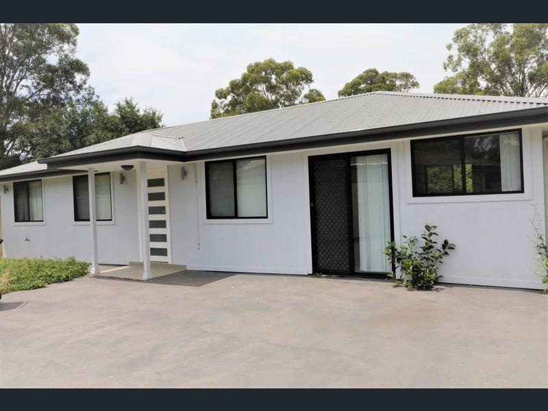 108A Jersey Road, Dharruk, NSW 2770