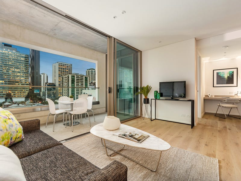 10.08/131-141 Russell Street, Melbourne, Vic 3000