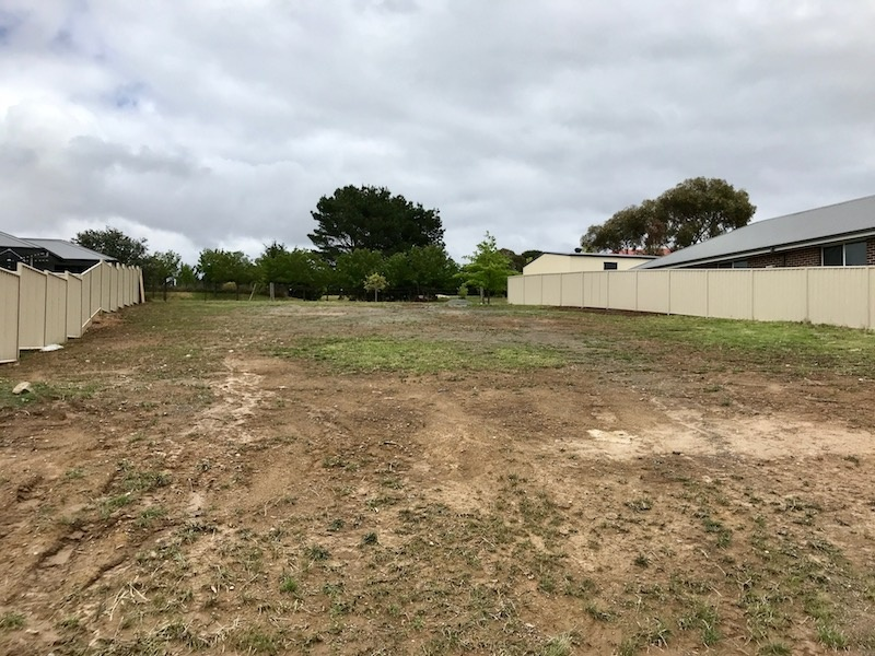 Lot 304, 60 Kidd Circuit, Goulburn, NSW 2580