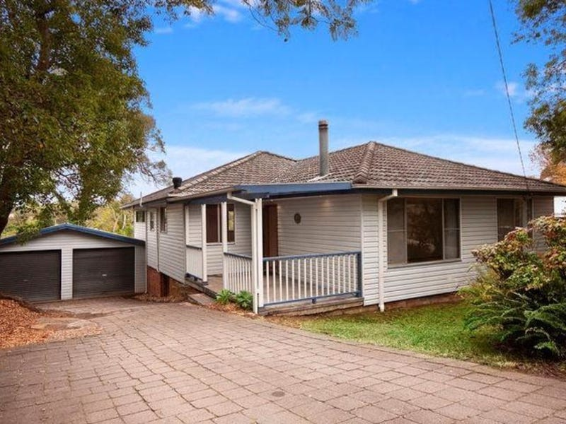 153 Berowra Waters Road, Berowra Heights, NSW 2082
