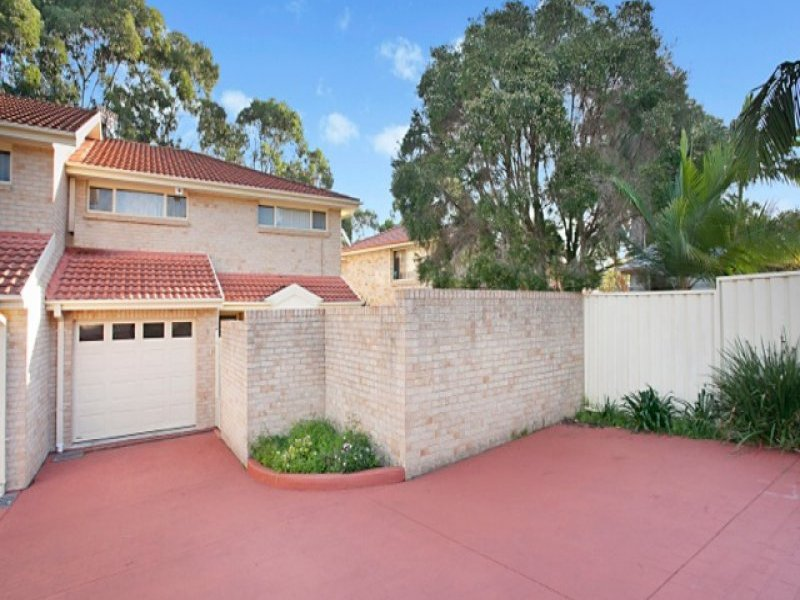 3/16 Bensley Close, Lake Haven, NSW 2263