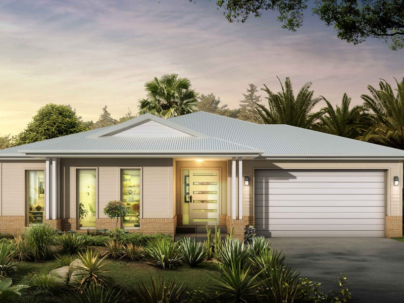 Lot 37 Kingcote Drive (Bentley Park Estate), Keysborough