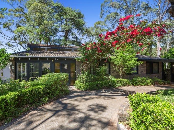 62 Mangrove Road, Narara, NSW 2250