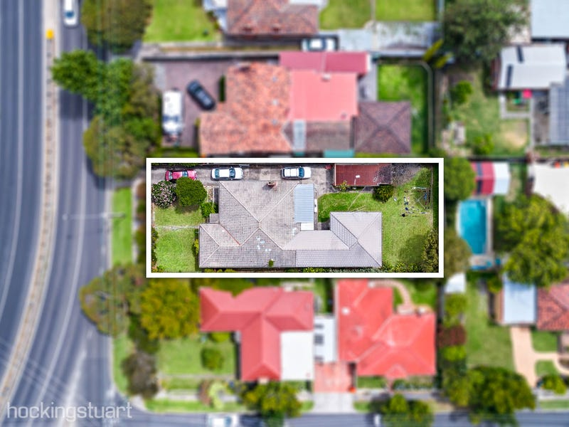 379 High Street, Ashburton, Vic 3147