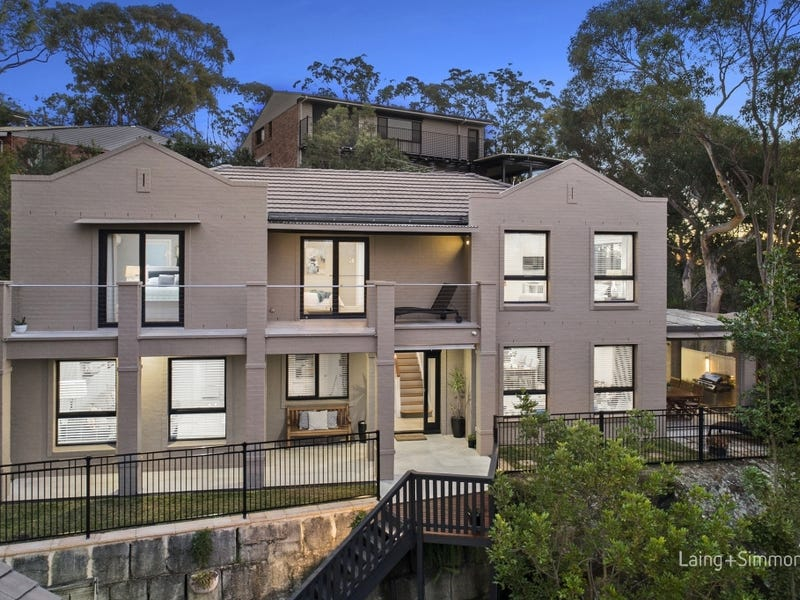 31 Northview Place, Mount Colah, NSW 2079
