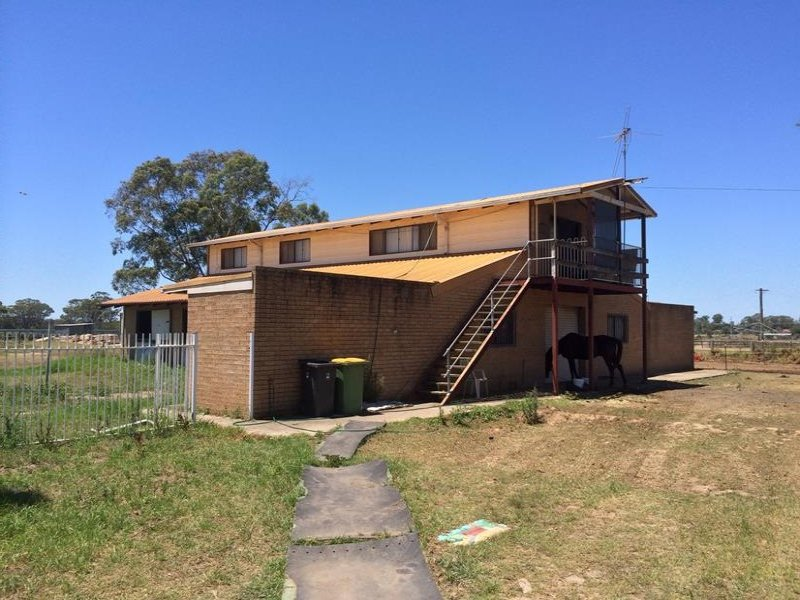 53 Rickaby St, Clarendon, NSW 2756