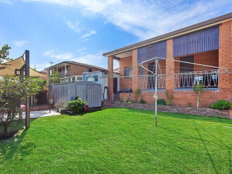25 George Street, South Hurstville, NSW 2221