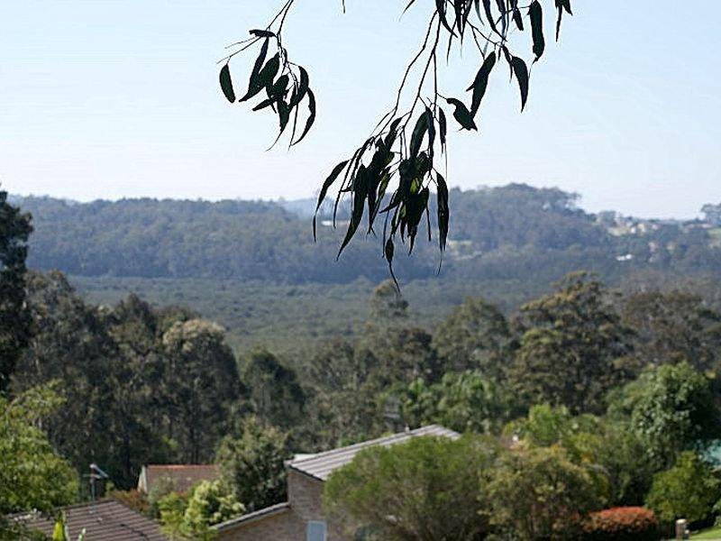 13 Bellbird Close, Surfside, NSW 2536
