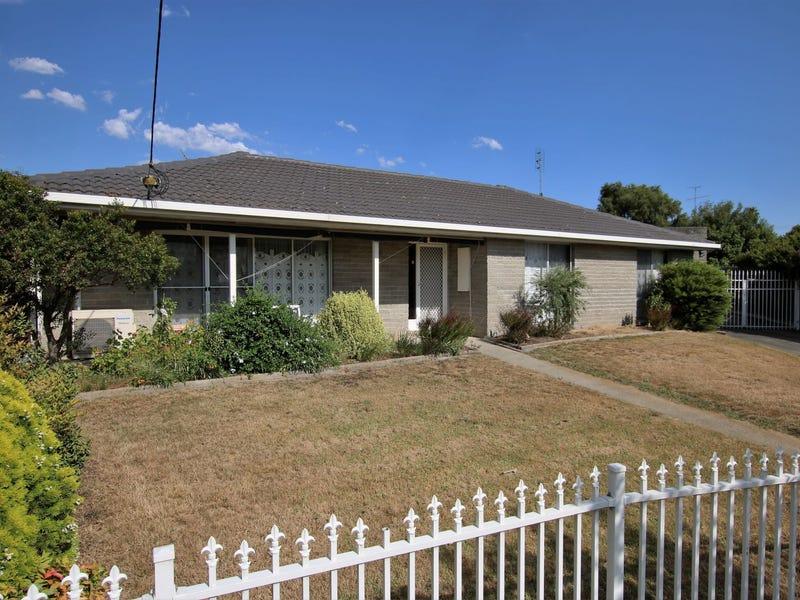 6 Elm Court, Churchill, Vic 3842