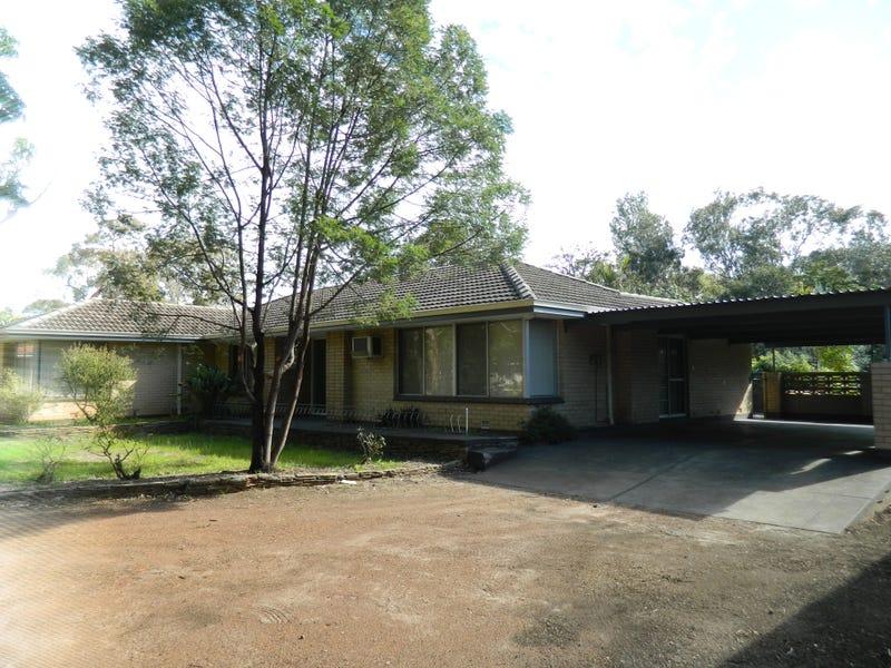 29 Chislehurst Road, Lesmurdie, WA 6076
