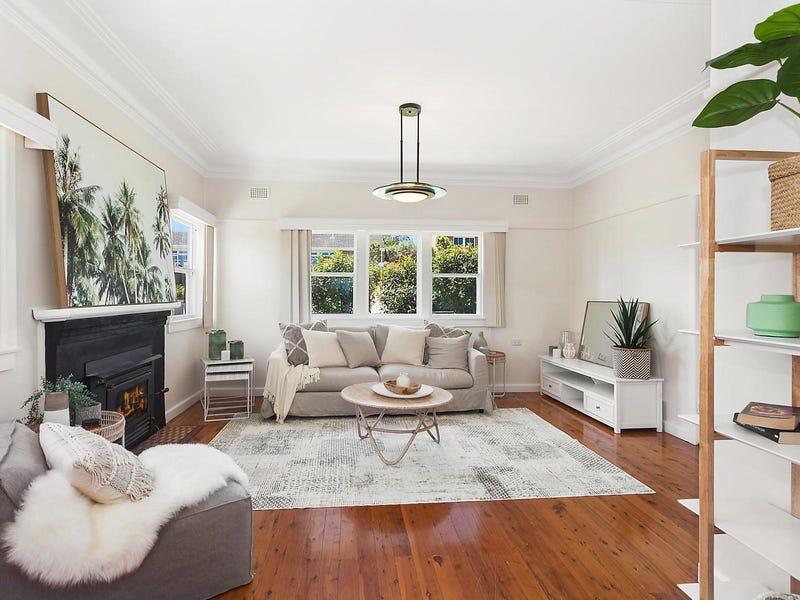 17 Norberta Street, The Entrance, NSW 2261