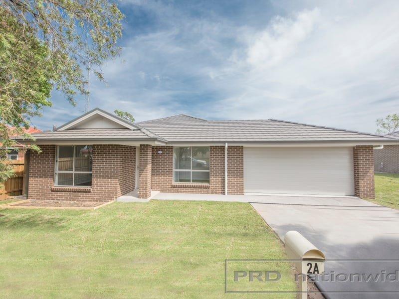 2a West St, Greta, NSW 2334