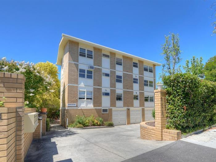 6/181 Stanley Street, North Adelaide, SA 5006