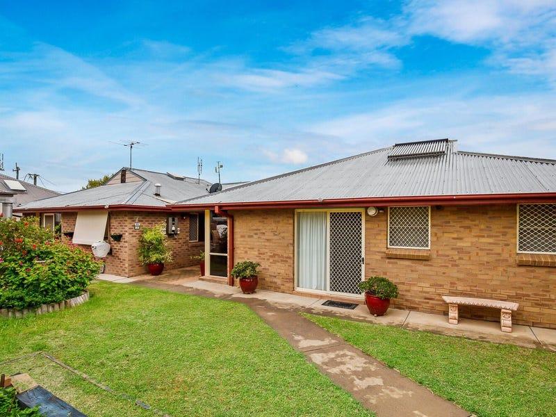 7 Babidge Lane, Rylstone, NSW 2849