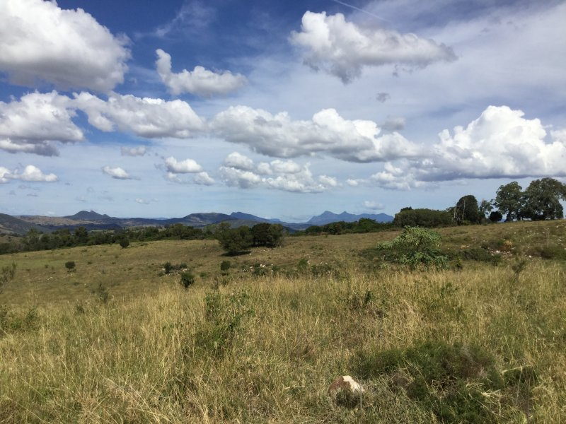 Doman Road, Mount French, Qld 4310
