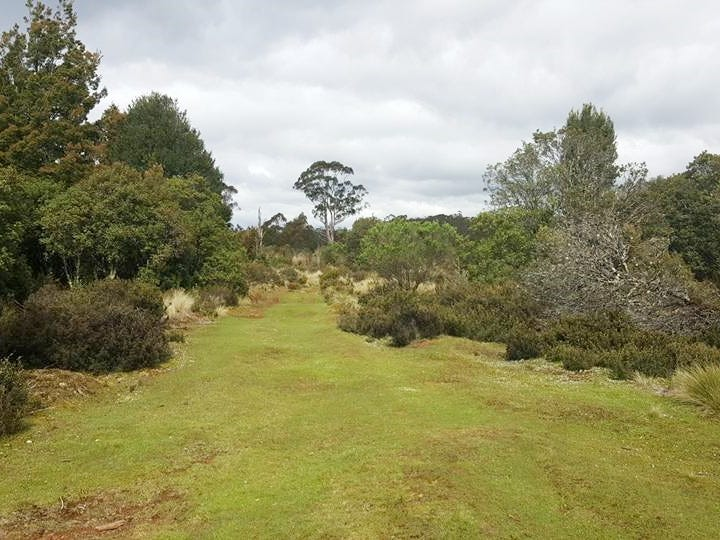 Lot 01, Waratah Road, Waratah, Tas 7321