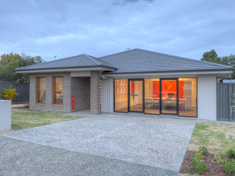 398 Goonoo Goonoo Road, Tamworth