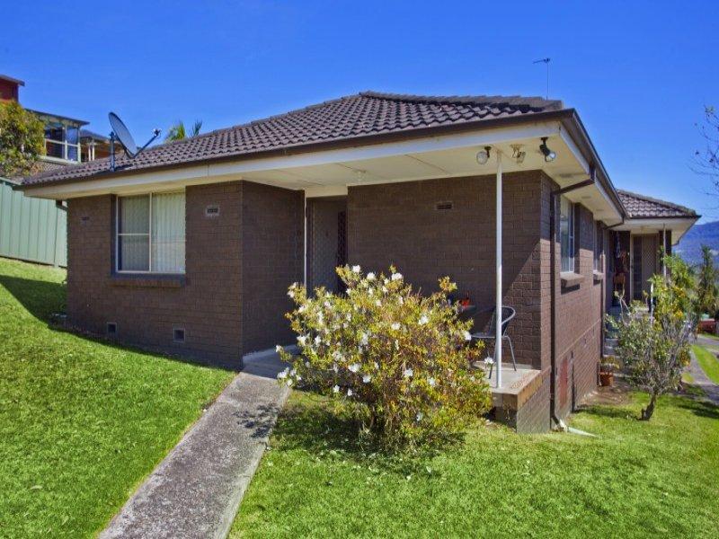 4/5 Brolga Street, Kanahooka, NSW 2530