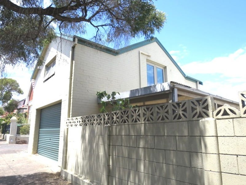 REAR 294 Enmore Road, Enmore, NSW 2042