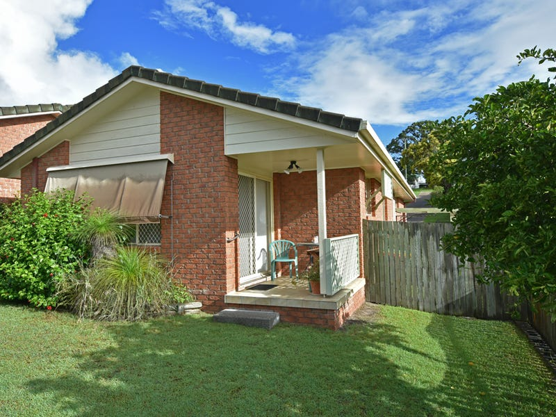 4/23A Wharf Street, Maclean, NSW 2463