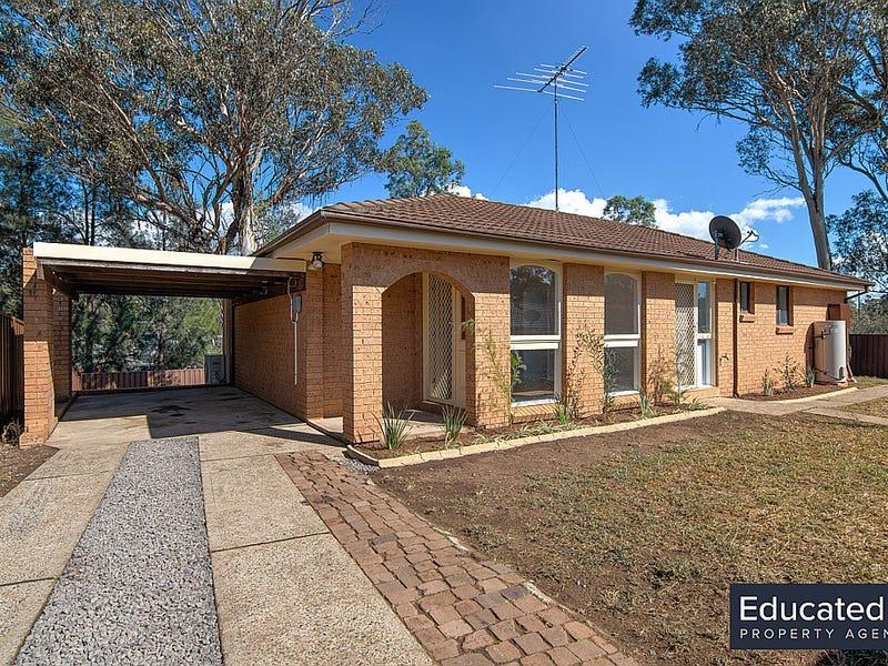 56 Ceres Street, Penrith, NSW 2750