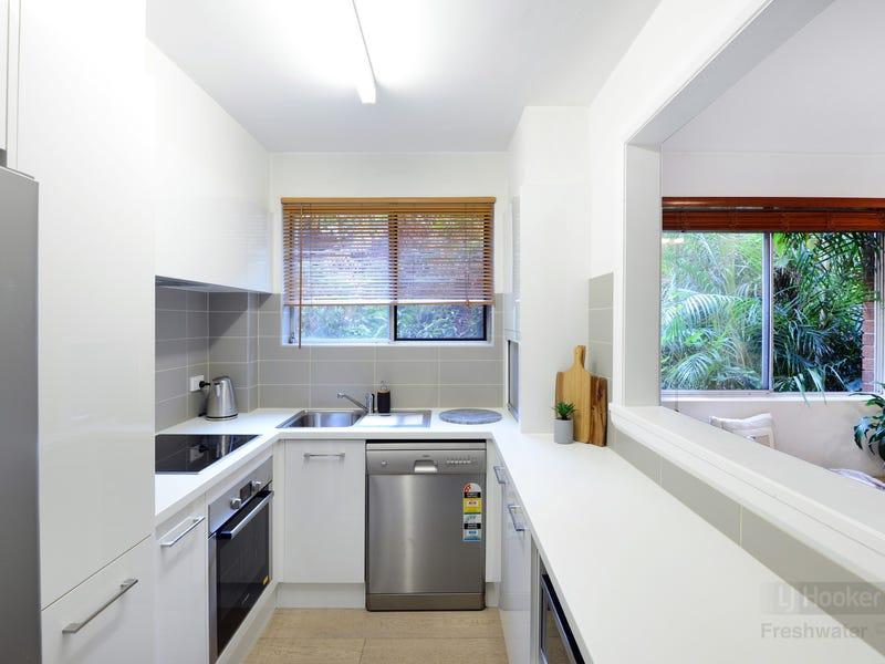 1/7 Waine Street, Freshwater, NSW 2096