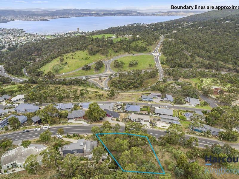 8 Woodcutters Road, Tolmans Hill, Tas 7007