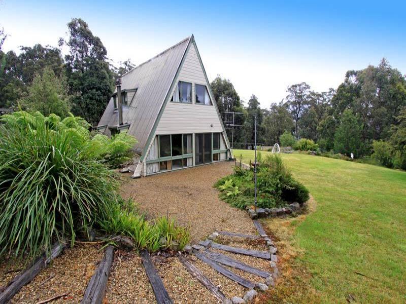 139 Clarks Road, Lower Longley, Tas 7109