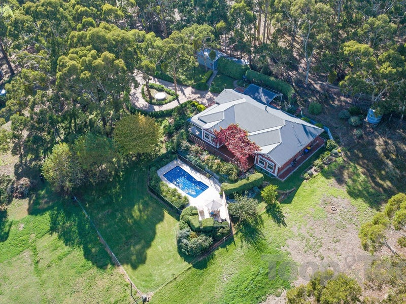 26 Rickaby Road, Scott Creek, SA 5153
