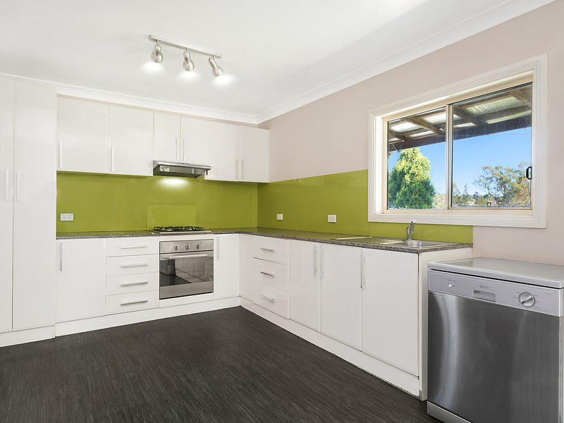 57 Third Street, Weston, NSW 2326