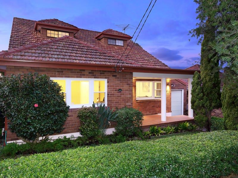 9 Orana Crescent, Blakehurst, NSW 2221