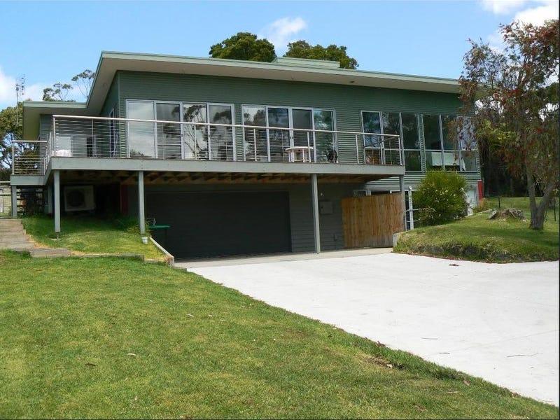 5 Ferrier Drive, Marengo, Vic 3233