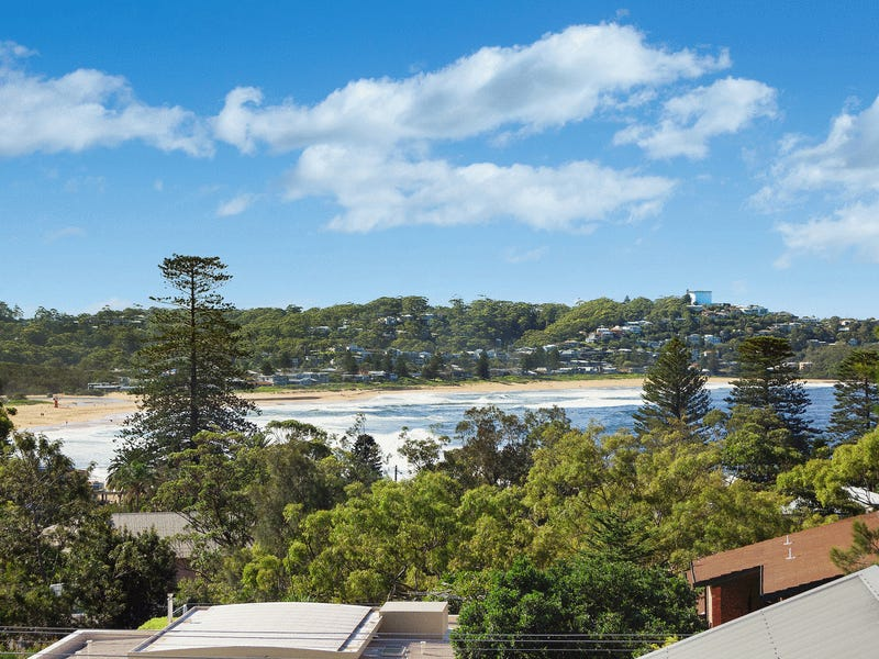 56 Ascot Avenue, Avoca Beach, NSW 2251