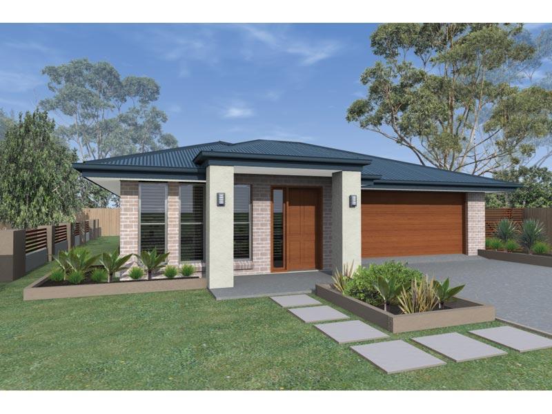 Lot 225 Rigney Avenue, Port Macquarie