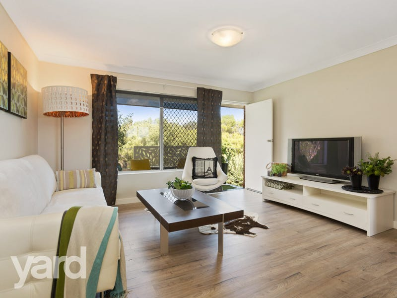 12/178 Holland Street, Fremantle, WA 6160
