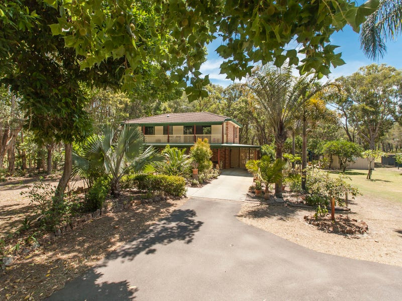 17 Rookes Road, Salt Ash, NSW 2318