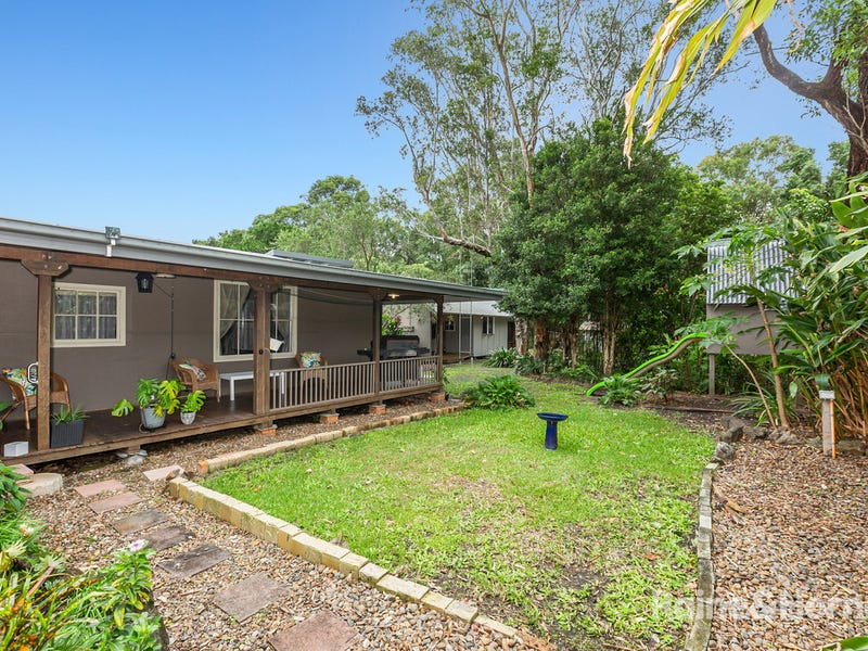 248 Old Bogangar Road, Kings Forest, NSW 2487