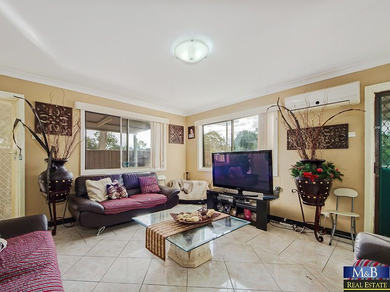 Address available on request, Eastern Creek, NSW 2766