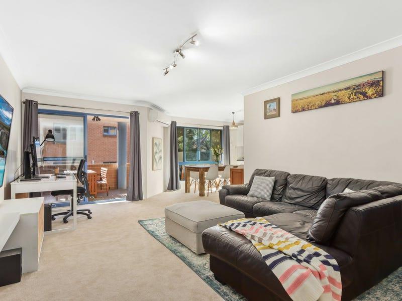 10/610 Princes Hwy, Kirrawee, NSW 2232