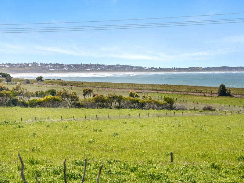2-4 Bayview Road, Port Elliot, SA 5212