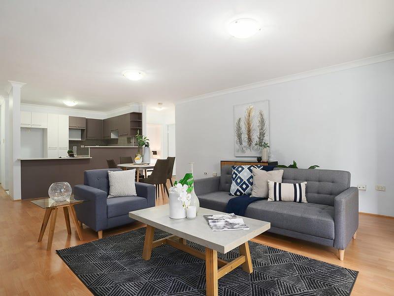 12/2-6 Shaftesbury Street, Carlton, NSW 2218