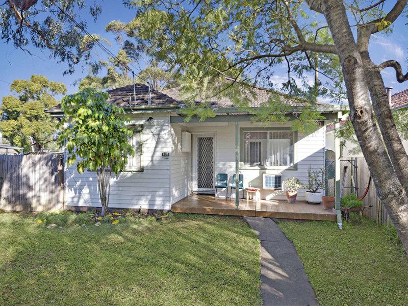 24 Chiswick Street, Strathfield South, NSW 2136