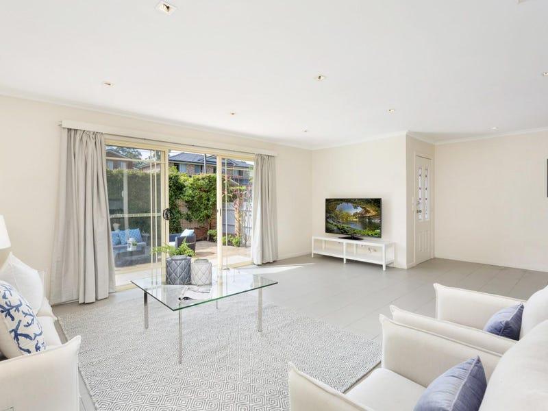 11B Deakin Street, Forestville, NSW 2087