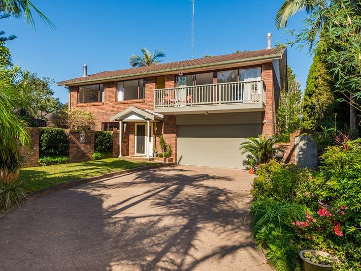 14 Higgerson Avenue, Engadine, NSW 2233