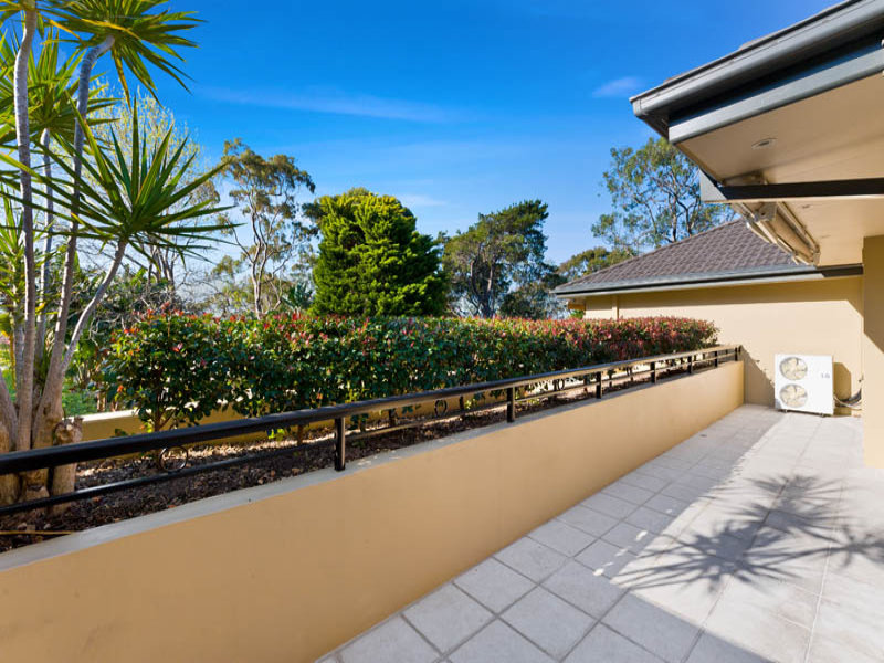 9/149-151 Gannons Rd, Caringbah South, NSW 2229