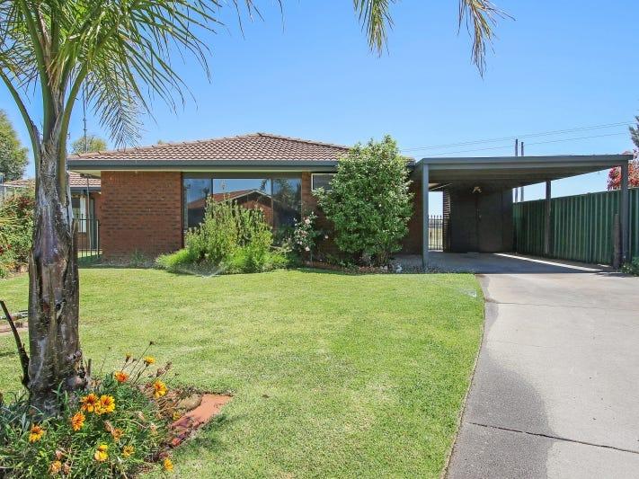 5 Paradise Court, Mulwala, NSW 2647