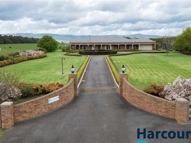 330 Stuhrs Road, Darnum, Vic 3822
